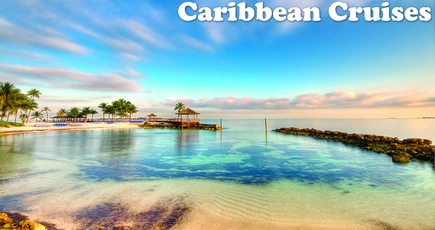 Caribbean Cruises From Houston Texas Caribbean Cruise