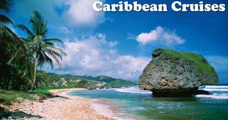 Caribbean Cruises Cruise To The Caribbean Direct Line