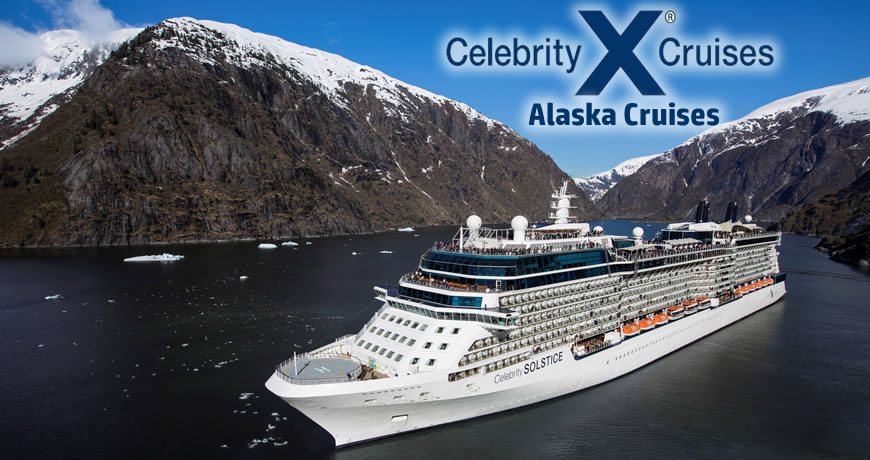 celebrity-alaskacruises-interiorslide1.jpg
