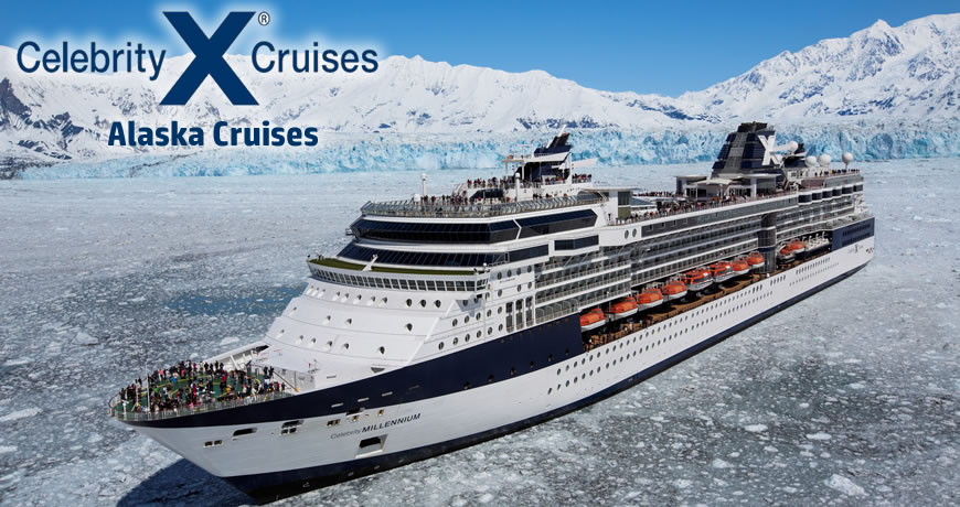 CruiseDirect.com - Discount Cruises Travel, Cruise Ship ...