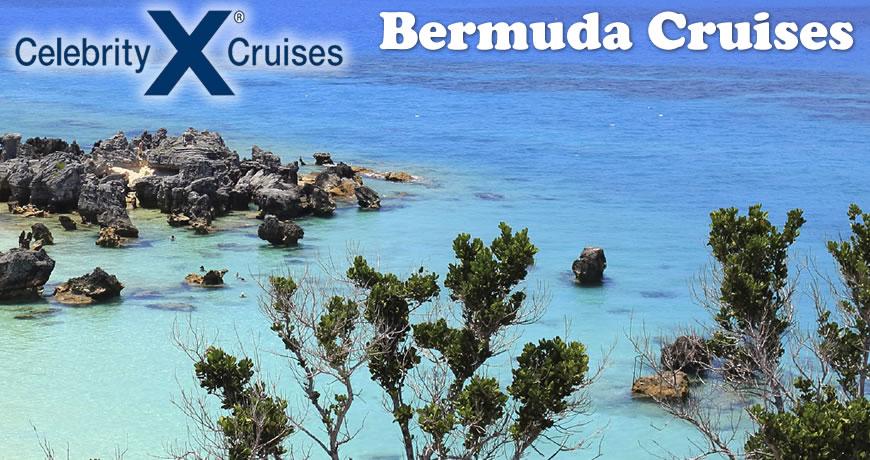 FLIGHTS BY CELEBRITY - Luxury Cruises, Cruise Deals ...