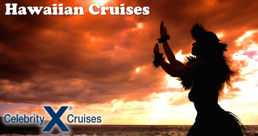 Cruises to Hawaii, 2019 and 2020 Hawaiian Cruises | The ...