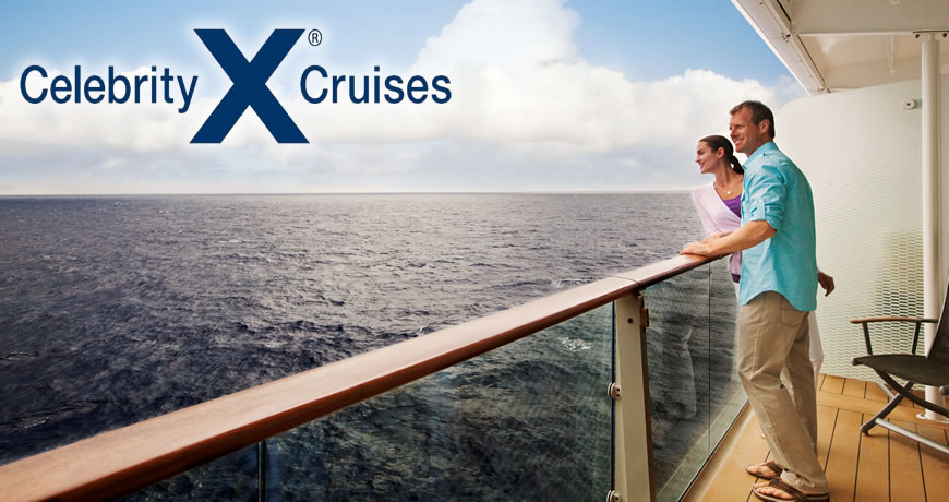Guaranteed Best Prices on Celebrity Cruises | Fee-Free ...