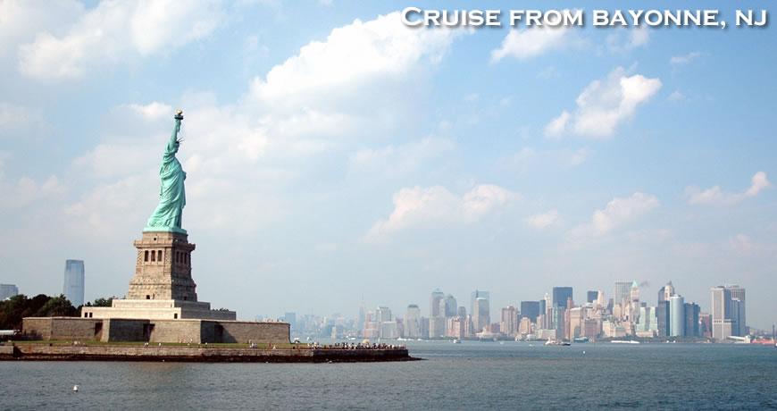 Cruise From Bayonne Nj Cruises New Jersey Direct Line Cruises