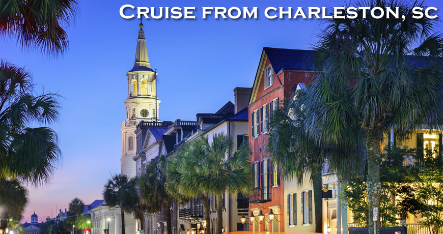 cruisefromcharleston-interiorslide1.jpg