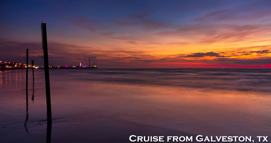 Cruises From Galveston Cruise From Galveston Texas Direct Line Cruises