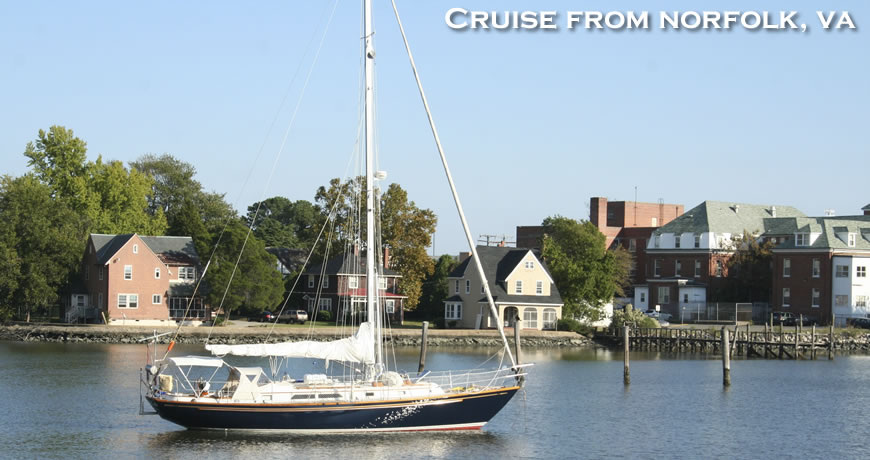 Cruises From Norfolk Cruise From Norfolk Direct Line Cruises - Norfolk cruises