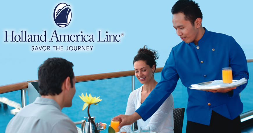 hollandamerica-interiorslide2.jpg
