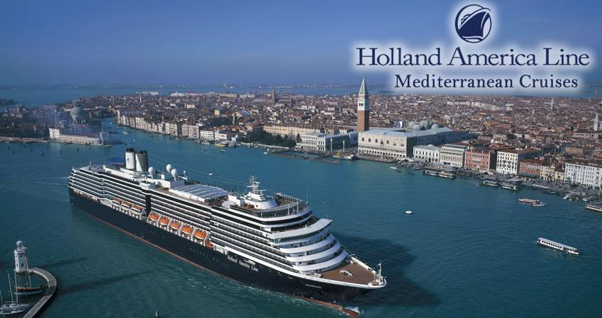 Last Minute Cruise Deals >> Last Minute Cruise Deals Bayonne Nj Jamba Juice Coupon