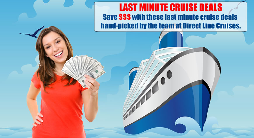 Last Minute Cruise Deals >> Last Minute Cruise Deals Out Of Port Canaveral Fl Free