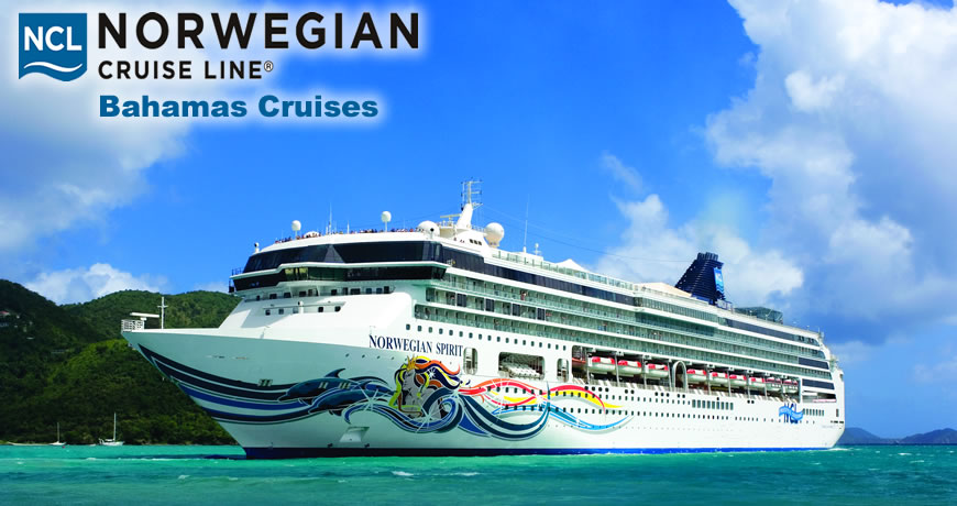 Cruise Ships To The Bahamas Fitbudha Com
