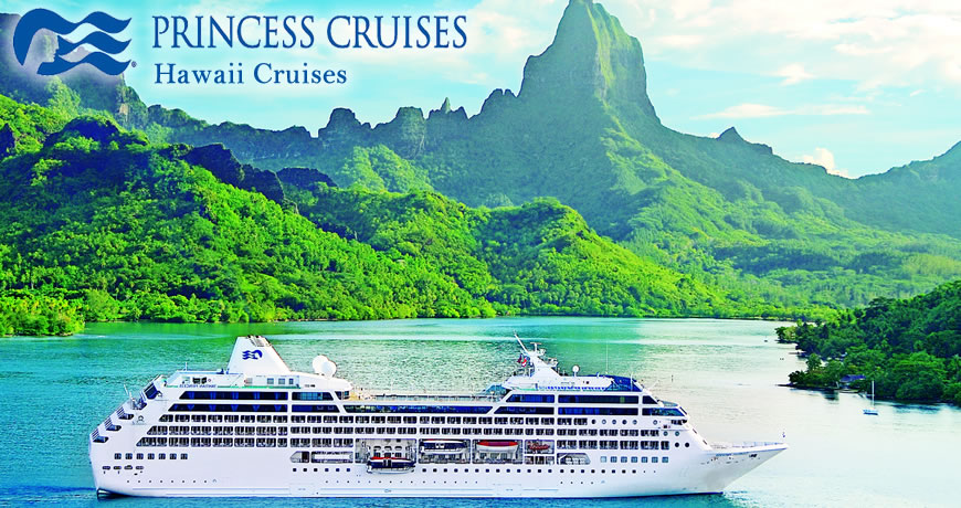 princesscruises-hawaiicruises-interiorslide1.jpg