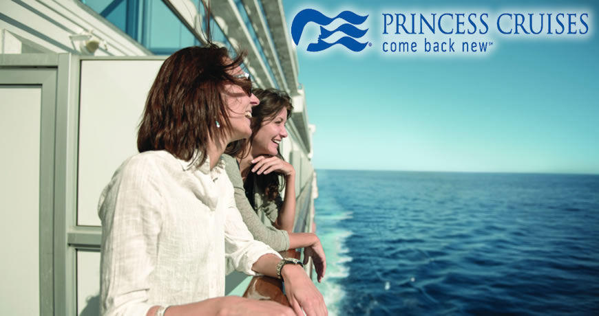 princesscruises-interiorslide1.jpg