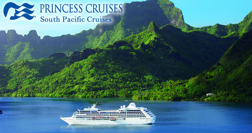 princesscruises-southpacificcruises-interiorslide1.jpg