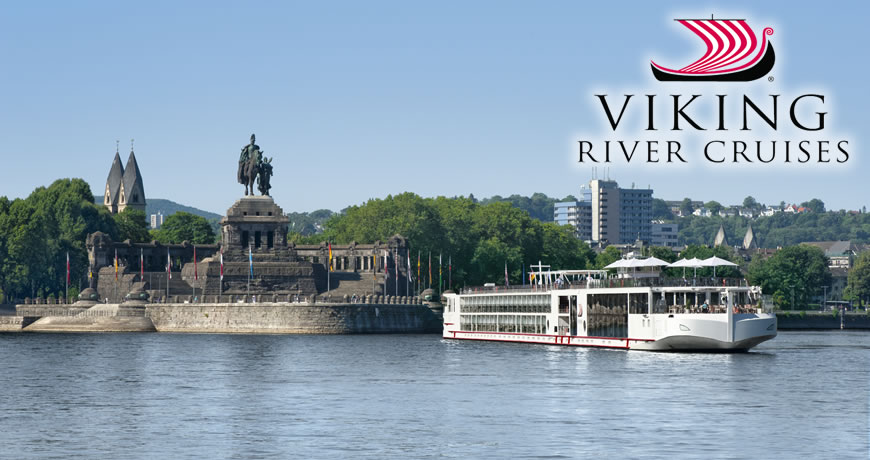 Cruises From Galveston >> Viking River Cruises   River Cruises from Direct Line Cruises