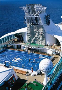 Mariner Of The Seas >> Royal Caribbean Mariner Of The Seas