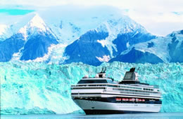Alaska Cruises Cruise To Alaska Direct Line Cruises