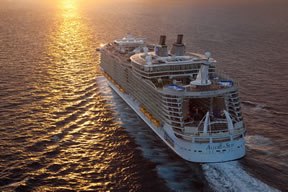 Cruises From Fort Lauderdale | Cruise From Ft  Lauderdale
