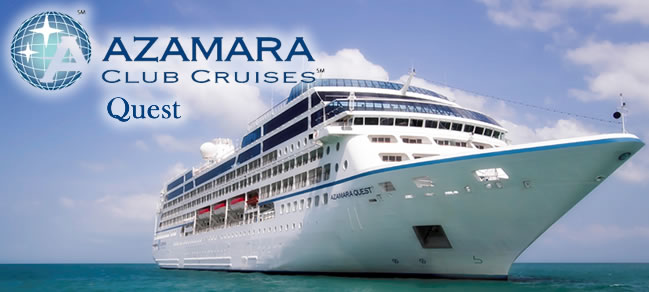 Cruise Lines Contemporary Luxury And River Cruise Lines