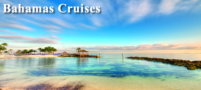Tips For Taking A Cruise To The Bahamas - Cruise bahamas