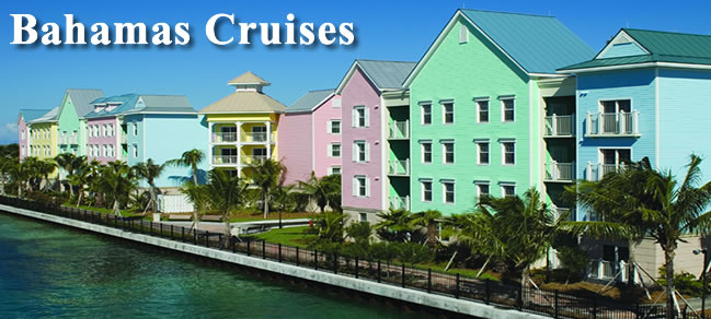Tips For Taking A Cruise To The Bahamas