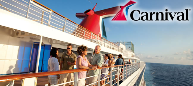 Carnival Cruises From Charleston South Carolina - Cruises departing from charleston sc