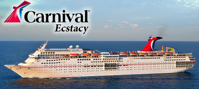 Deck Plans Carnival Ecstasy House Design And Decorating