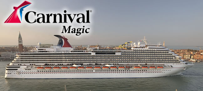 Secrets to find carnival magic get carnival cruise carnival-cruise-lines carnival-magic cached similarcruise deals