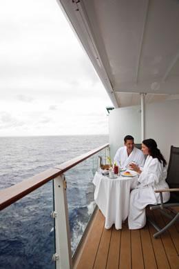 Celebrity cruises travel insurance