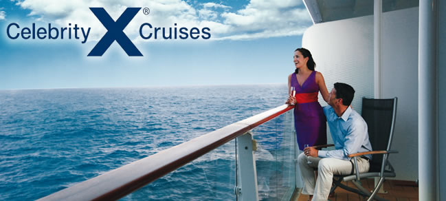Celebrity Cruise | Blue Line Vacations