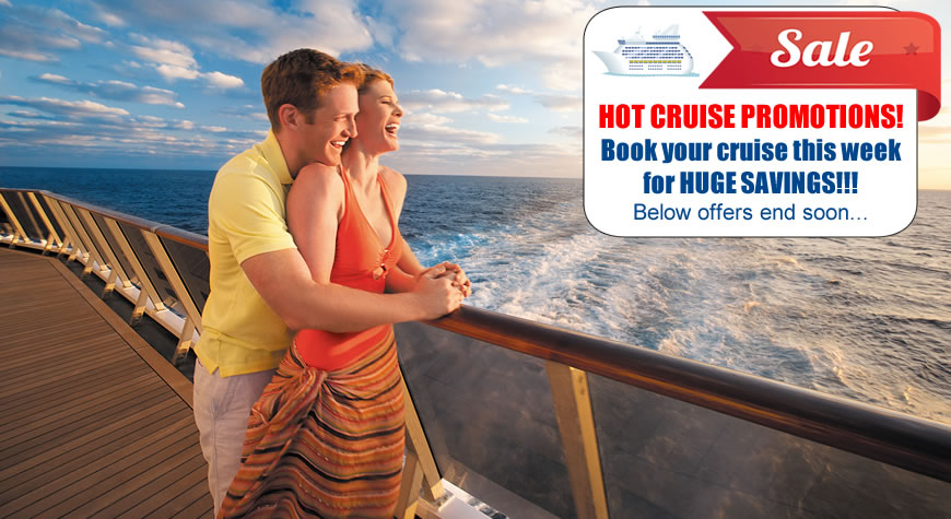 cruisepromotionsheader2016.jpg