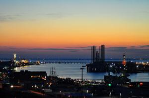 Cruises From Galveston Cruise From Galveston Texas