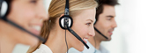 Direct Line Cruises - Customer Support standing by