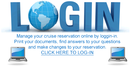 DLC Online Service System
