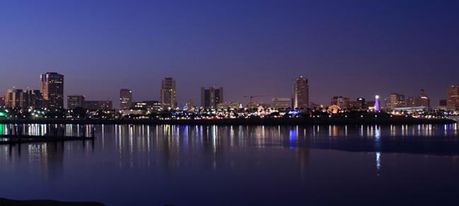 Cruises From Long Beach Ca Cruise From Long Beach