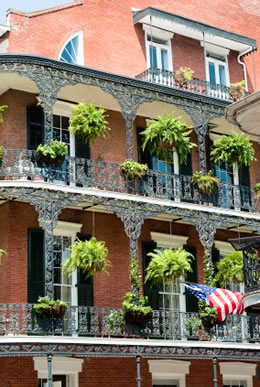 Cruises From New Orleans Cruise From New Orleans Louisiana Direct Line Cruises