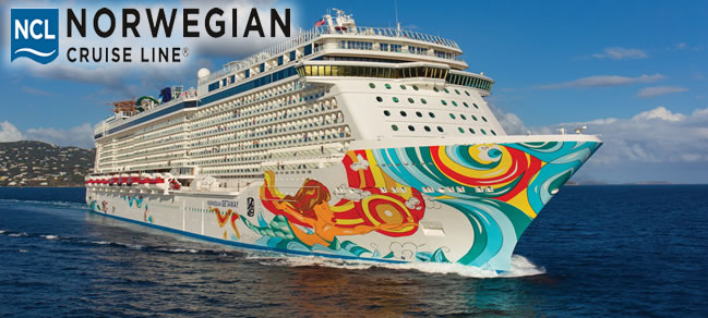 Norwegian Cruise Ships Norwegian Cruise Line - Us registered cruise ships