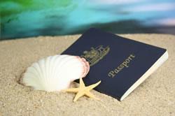 Visacentral celebrity cruises