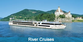 Cruise Deals And Discount Cruise Vacations Direct Line Cruises - Last minute cruises from baltimore