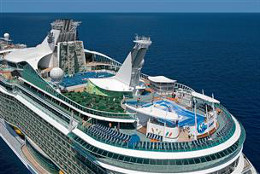Royal Caribbean Prices Cruise Prices For A Royal Caribbean Cruise - Caribbean cruise prices