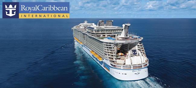 Royal Caribbean Cruises From Baltimore - Cruise ships that leave from baltimore md