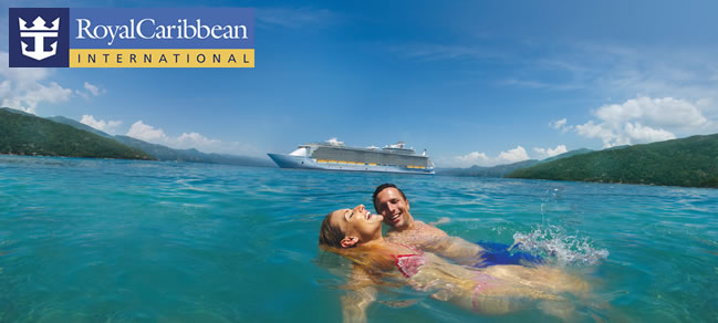 Royal Caribbean S Private Islands Labadee And Cococay