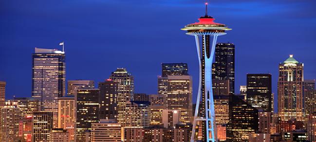 Cruise From Washington Seattle Wa Cruises Washington State Cruise