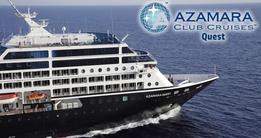 Azamara Quest  Azamara Club Cruises-5302