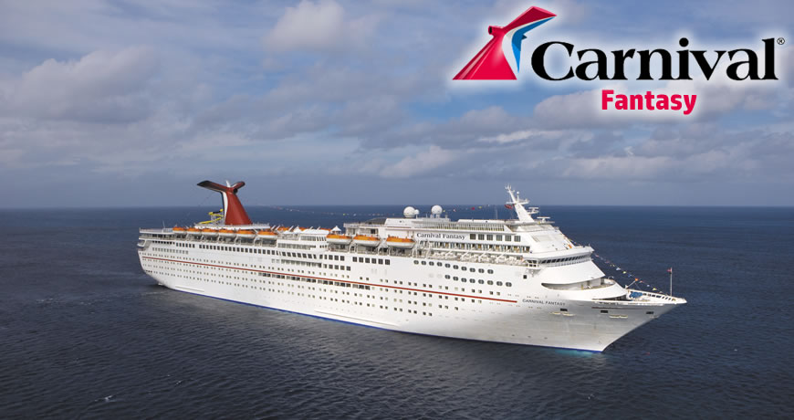 Norwegian Cruises from OrlandoPort   Cruise Canaveral