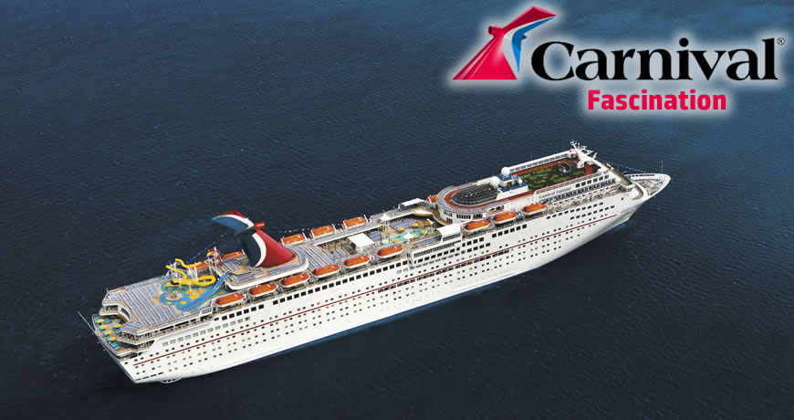 Port Canaveral  Victory Casino Cruises