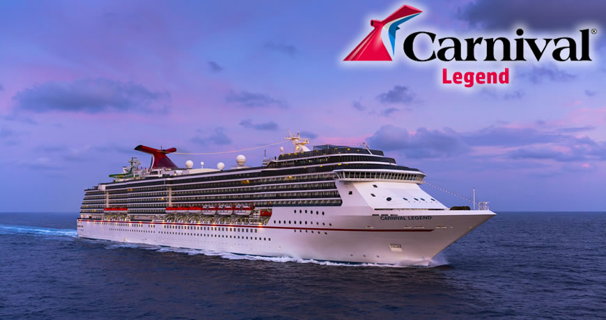 Baltimore Cruises Baltimore Cruise Cruises From