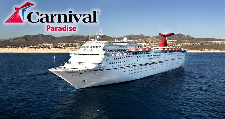 Carnival Cruise Travel Insurance Reviews