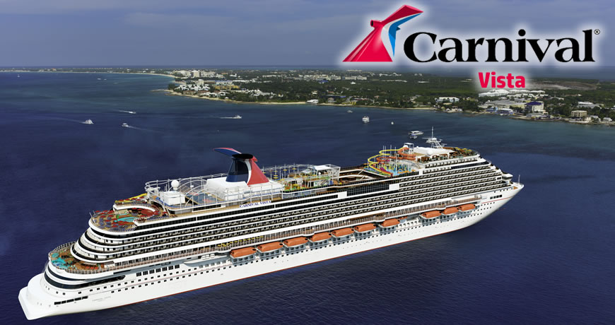 Carnival Cruise Line Ships Cruise Reviews Cruise Deals