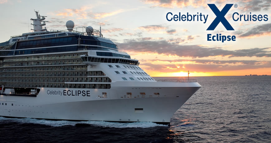 Celebrity Cruise Deals - Cruise.com - Find the best Cruise ...